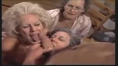 cum greedy grannies by satyriasiss