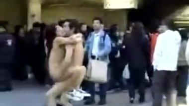 japanese public crazy sex