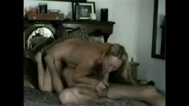 vintage couple fucking