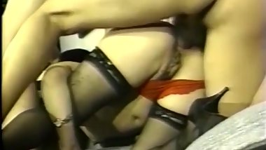 Anal Vision 12