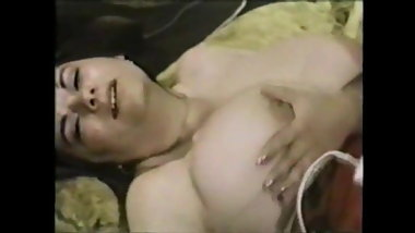 Vintage - Big Boobs 11