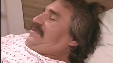 FRANK JAMES IN PASSION PRESCRIPTION-1990